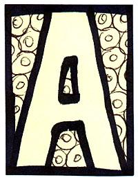 A-1-200.jpg