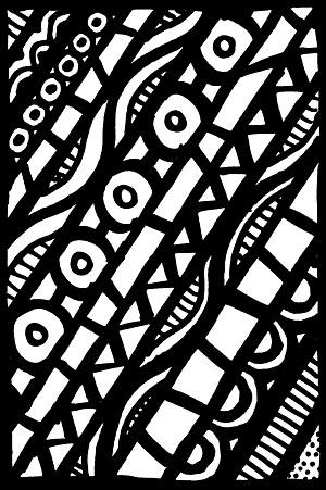 DIAG_ORNA-x1-300.jpg
