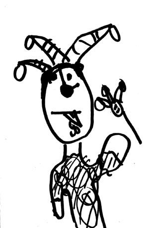 G-jester300-2.jpg