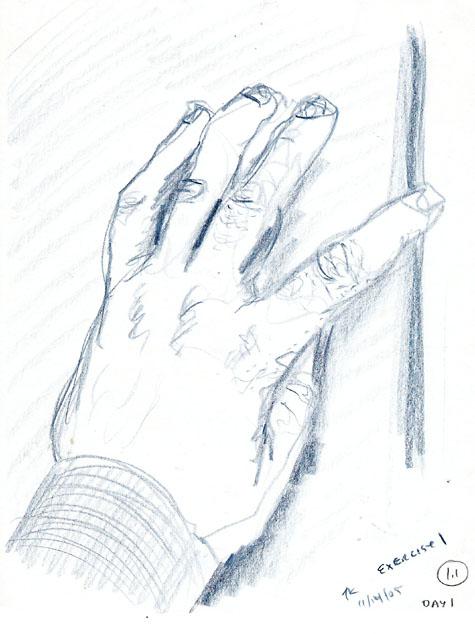 HAND_web475.jpg