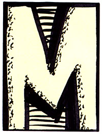 M-2-200.jpg