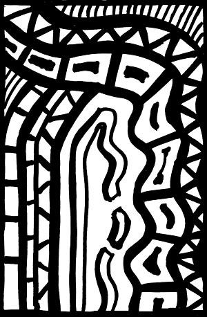 ORANdoor-2swirly300.jpg