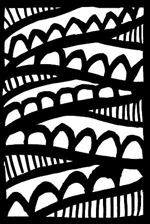 ORNA-STRATA-wavylacy300.jpg
