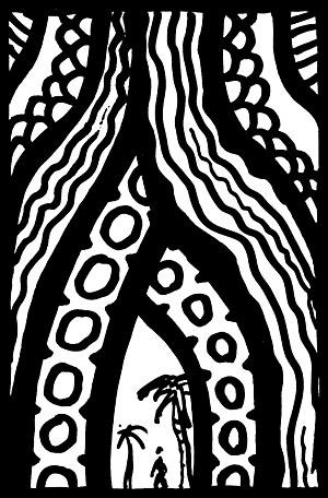PROSC-palmtrees-300.jpg
