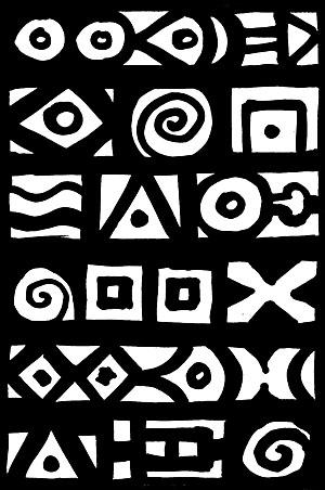STRATA-ORNA-blocky1.jpg