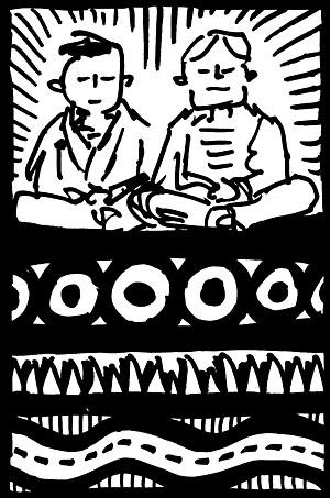 TWOFIG-meditating300.jpg