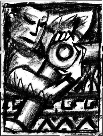 WORKlarge1996.jpg