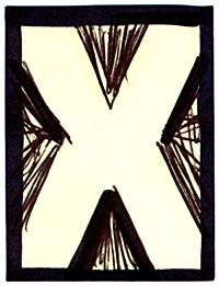 X-1-200.jpg