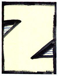 Z-1-200.jpg