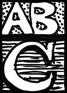 abc_27x37_05web.jpg