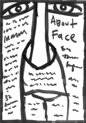 aboutfaceface2002web.jpg