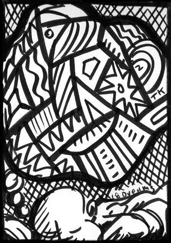 abstract1dream03web.jpg
