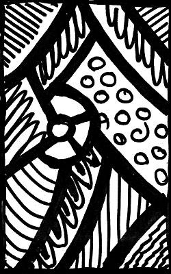abstract35x5lineyweb.jpg