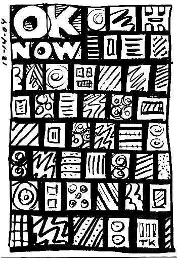 abstractOKNOW2004.jpg