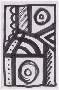 abstractbigger1postiefeb26.jpg