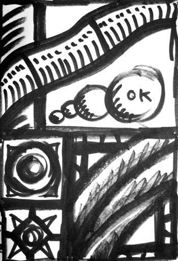 abstractcomicpageweb.jpg