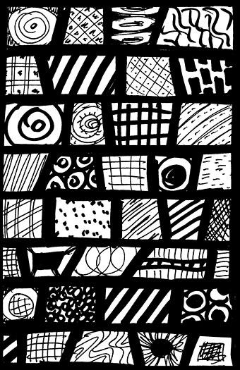 abstracthoriz1-340.jpg