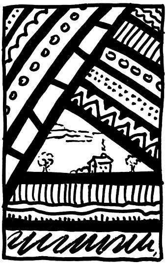 abstractlandscape1-340.jpg