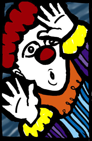 ahhandsupclown-COLOR-300.jpg