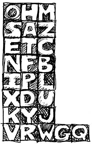 alphabet-may13-350.jpg