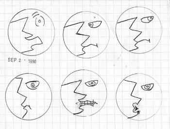 animmoonfacesweb.jpg