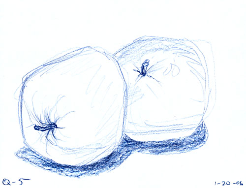 applefruit2_500.jpg