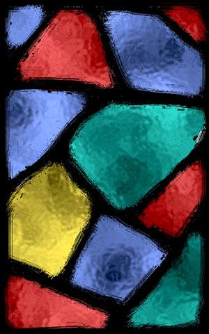 basicglassyaug05web.jpg