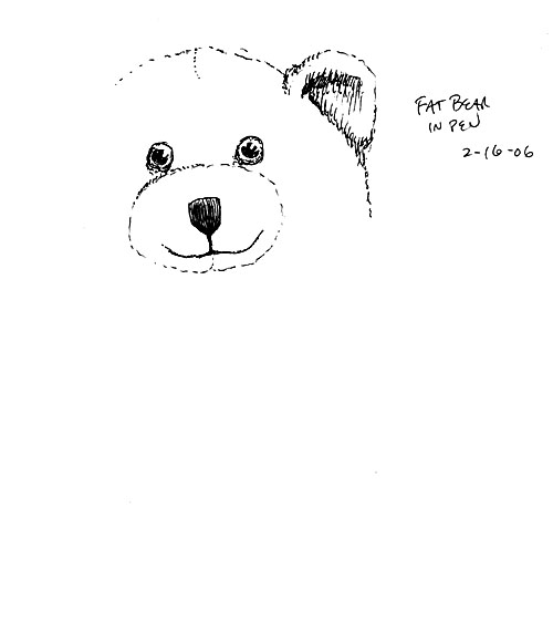 bear_in_pen_500.jpg
