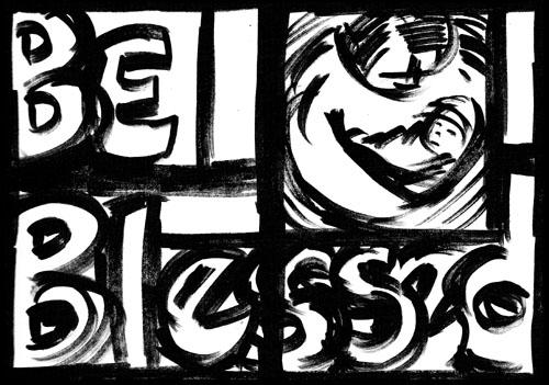 beblessed03_landsc_web.jpg