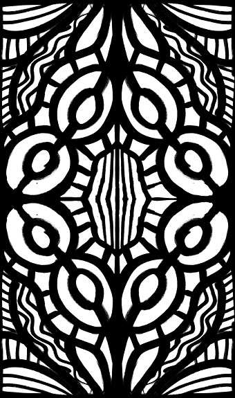 bigcirclesornamentx4-340.jpg