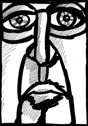 bigface2pen_03web.jpg