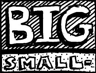 bigsmall_jan06_35x5web.jpg