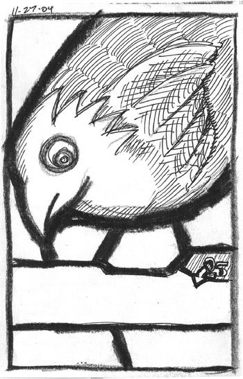 birdnotext2005.jpg