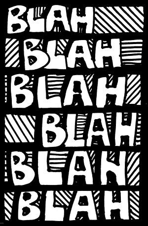 blahblahblah-300.jpg