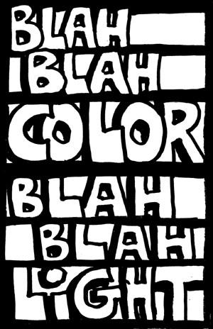 blahcolorblahlight300.jpg