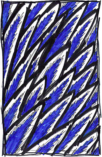 bluefeather_7x10b_05web.jpg