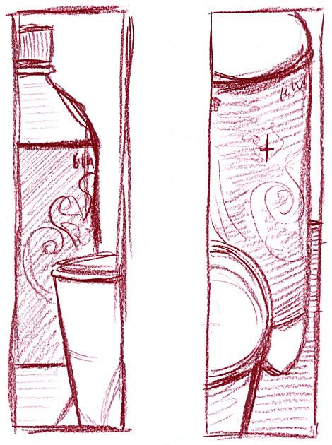 bottlecuplongtall470.jpg