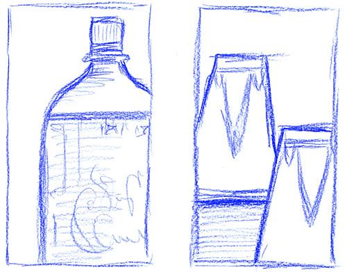 bottlecupsblue500.jpg