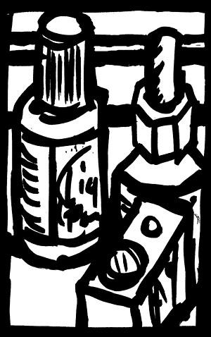 bottles300.jpg