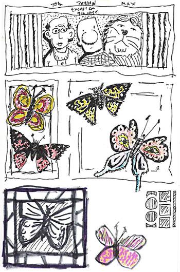 butterfly_7x10b_05web.jpg