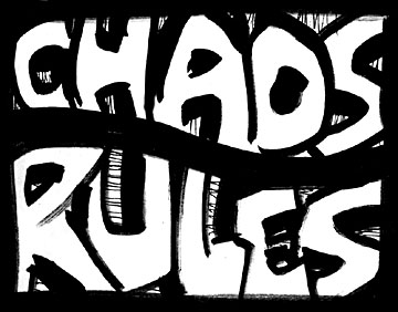 chaosrules360.jpg