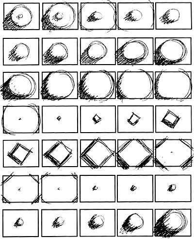 circlediaomondcirclesimple.jpg