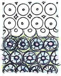circlepatternsgrid.jpg