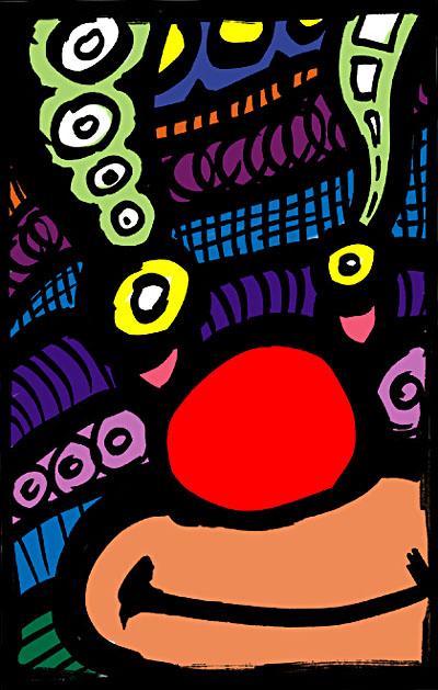 closeuporna-clownCOLOR420.jpg
