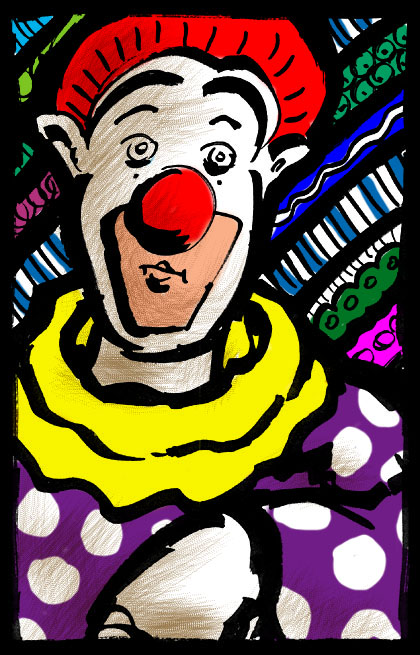 clown1-nov1106-420-color.jpg