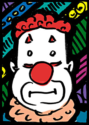 clownface2clean1COLOR1-300.jpg