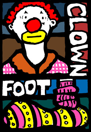 clownfoot-color-300.jpg