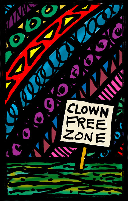 clownfreezone420-color.jpg