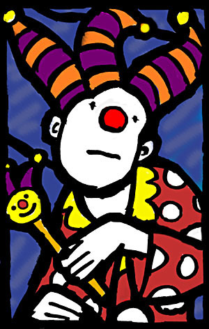 clownjester-color300.jpg
