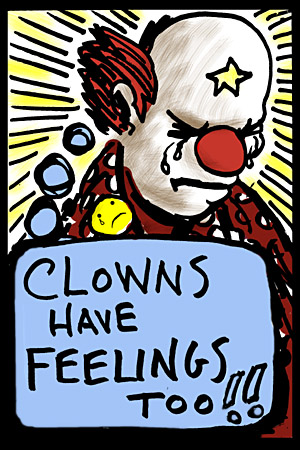 clownshavefeelingtooCLR-300.jpg